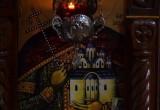 sveti car Lazar