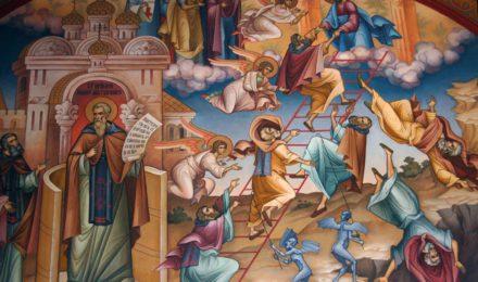 СВЕТИ МУЧЕНИК КОНОН И ПРЕПОДОБНИ МАРКО ПОДВИЖНИК – ЛИТУРГИЈЕ У ЦЕТИЊСКОМ МАНАСТИРУ И ВЛАШКОЈ ЦРКВИ И ПОСЈЕТА ВЈЕРНИКА ИЗ ЕПАРХИЈЕ ТИМОЧКЕ